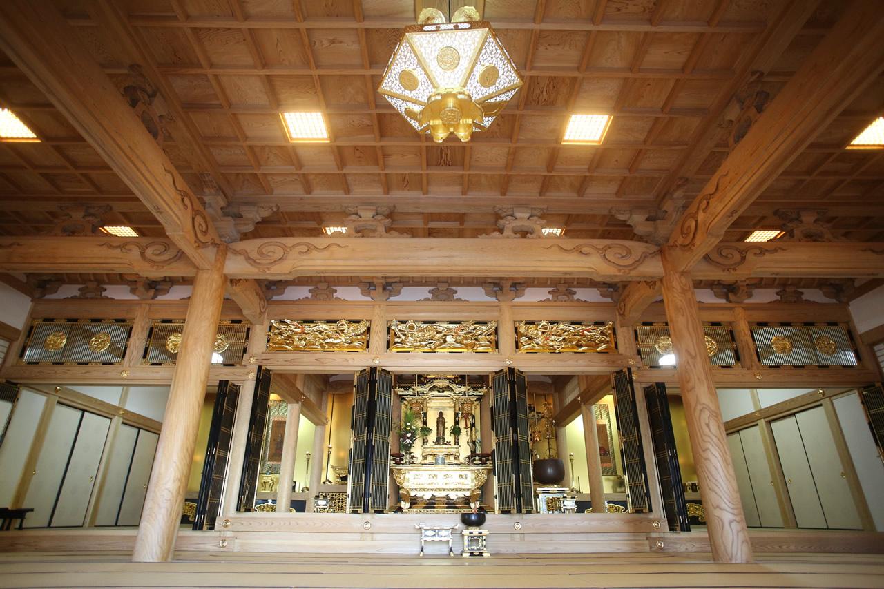 浄慶寺イメージ01