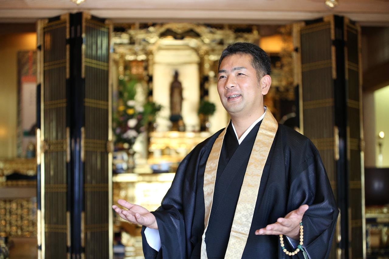 浄慶寺イメージ02