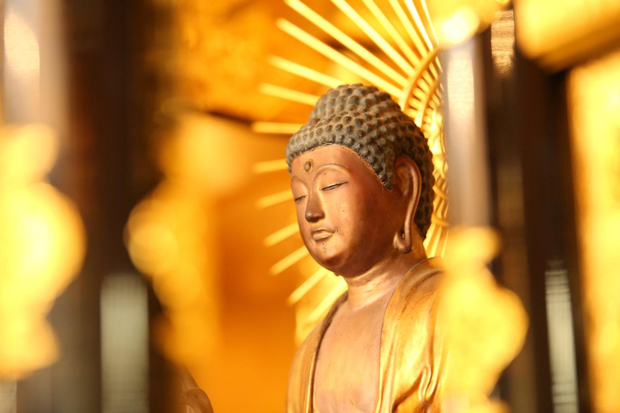 浄慶寺イメージ03