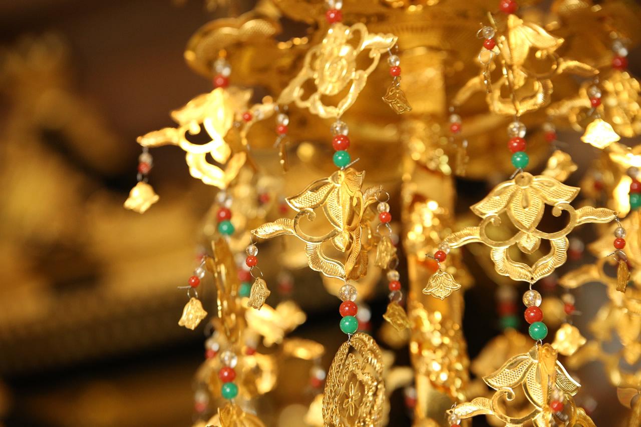 浄慶寺の歴史イメージ03